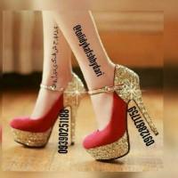تولیدی کفش حیدری