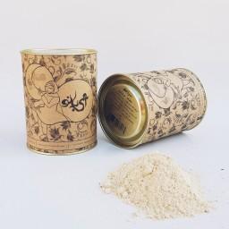سرلاک کودک و بزرگسال آی بانو (300گرم)