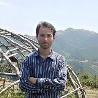 یوسف اسدی / عسل شفا