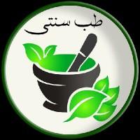 عبدالله احمدی