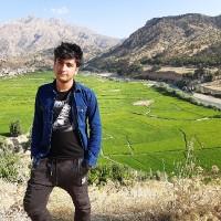 حسام پور11
