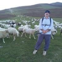 ایرج امیدوارسیاهمزگی