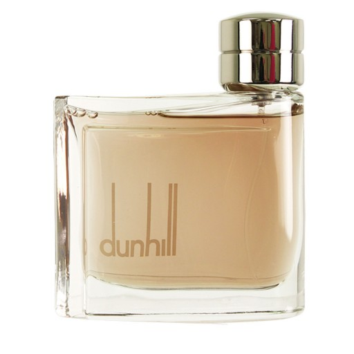 Dunhill for men- باسلام