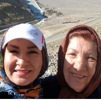 ساره ناصری
