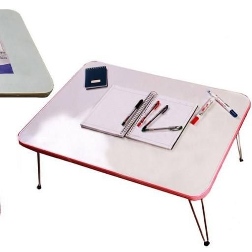 میز تحریر تاشو وایت بردی مدل 70- باسلام