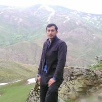 سلیمان مومن زاده