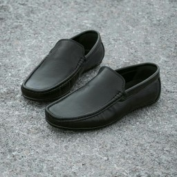کفش کالج و راحتی مردانه تمام چرم