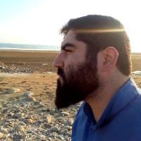 سید محمد ابوهاشم