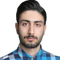 سید احمدرضا شکوهیان