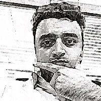 علی لورائی نژاد