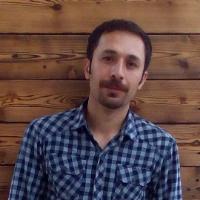 کامبیز خواجه وند صنایع دستی
