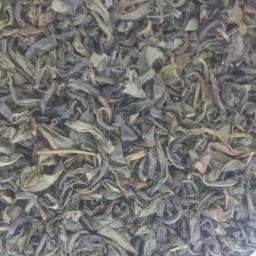 چای سبز دو کیلویی ارسال رایگان با تیپاکس