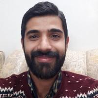 محمد علی صنعتگر