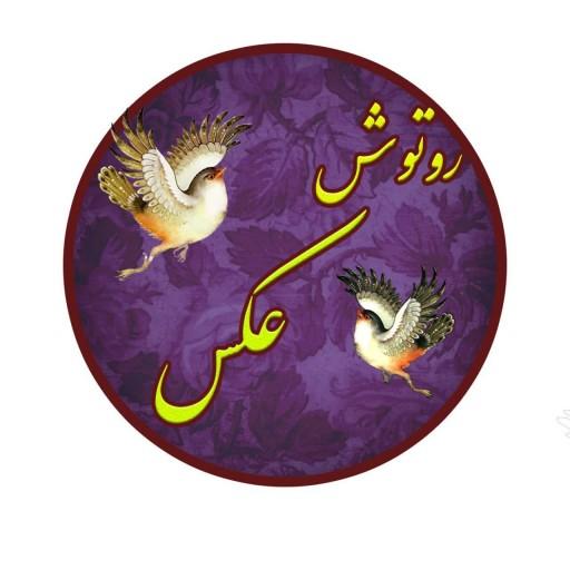 تغیر نافرمی  صورت و اسلاح مو و روتوش و آرایش برای چهره ها - باسلام