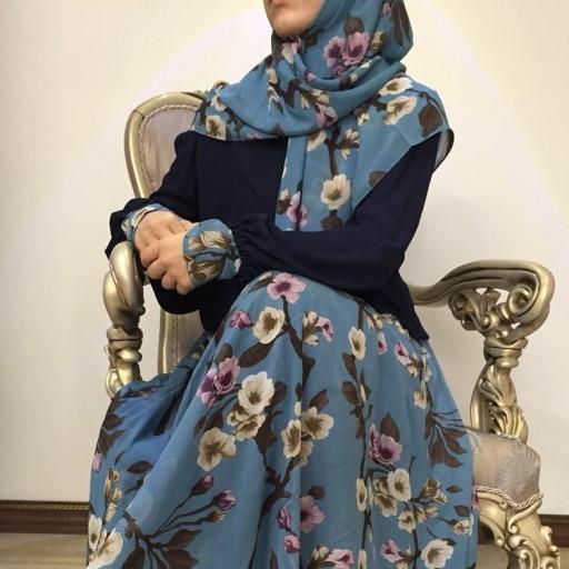 غرفهٔ حجاب سلما