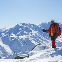 علی گلزاری1