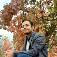 جواد یوسفی