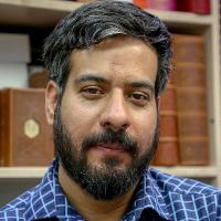 احمد کاغذگران