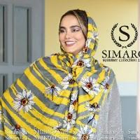 روسری شالچی