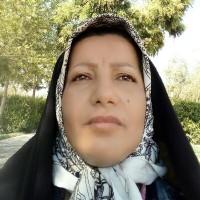 زهرا عسکری