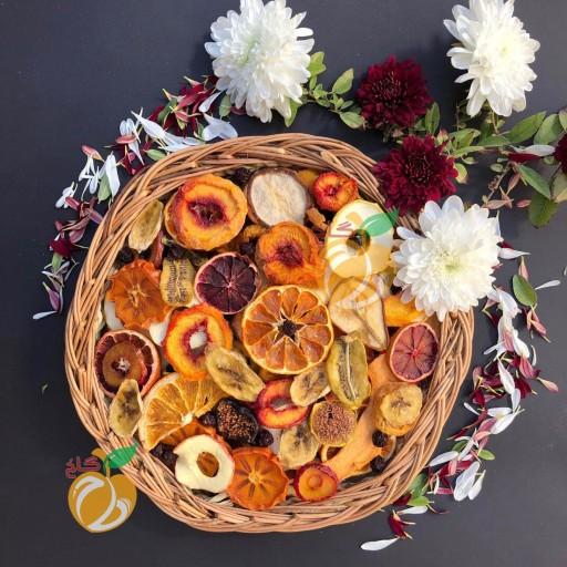 غرفهٔ صنایع غذایی گاخ
