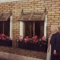 گلبهار