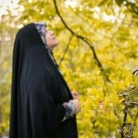 زهرا بانووو