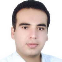 سیدمحمدجواد موسوی