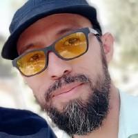سید جاوید حسینی