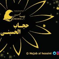 محمدعادل