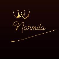ارایشی نارمیلا