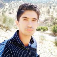 سید اسماعیل حیدری مهر
