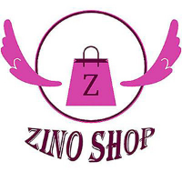 زینو شاپ