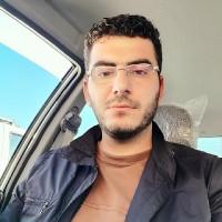 فرهاد ناصرلویی