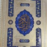 هاشم حسین پور