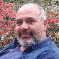 علی زوارزاده
