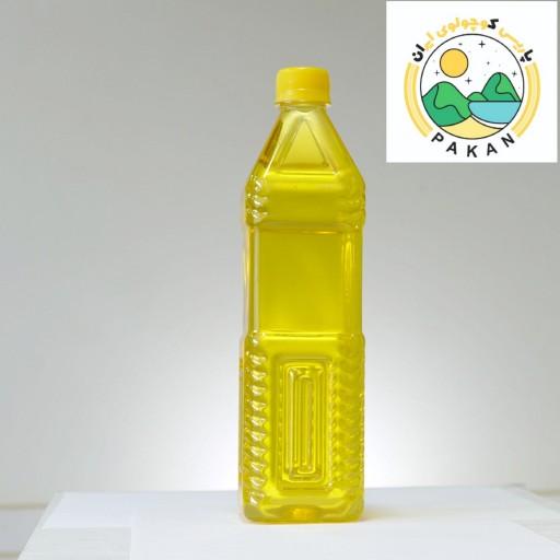 روغن ارده کنجد بروجرد (840 گرمی)- باسلام