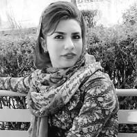 میترا خوانساری