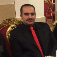 فریبرز حاجی پور