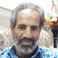 سعید سعیدی کیا