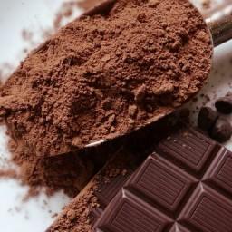 پودر کاکائو اعلا ترکیه (500گرمی)