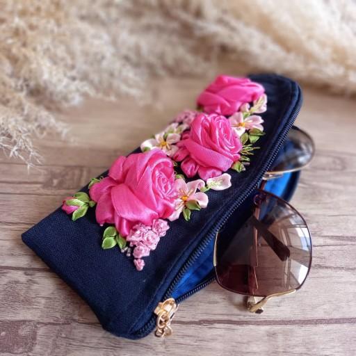 کیف عینک یا موبایل- باسلام