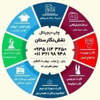 بهمن شعبانی گنجی