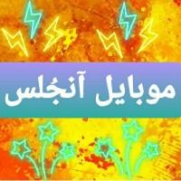 سید مهدی آقاجانی