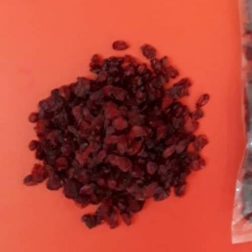 زرشک درجه 1 قائنات 250گرمی- باسلام