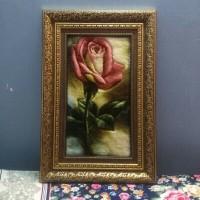 هنر ممتاز ایرانی