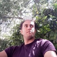 رضا ترکمنی