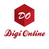 دیجی آنلاین