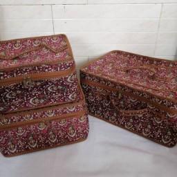 باکس 3 سایز
