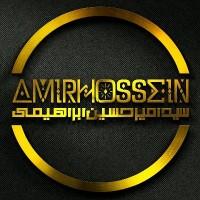 AmirhoseynEbrahimi